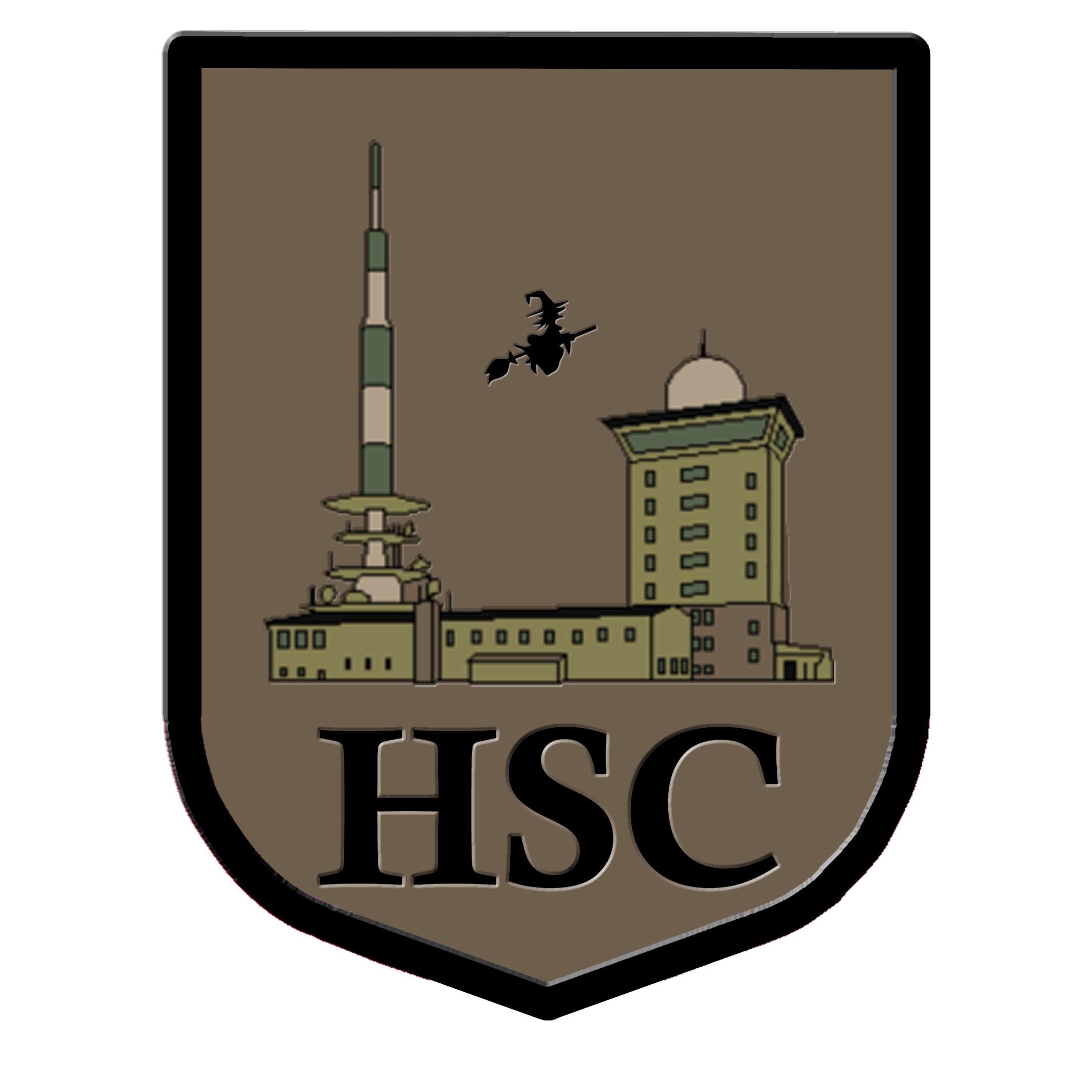 H.S.C Logo originalfarbe