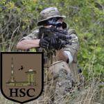 H.S.C Sentinel
